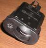 Регулятор освещения приборов